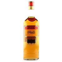 badel-prima-brandy-1-01
