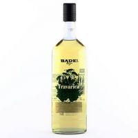 badel-travarica-1-01a