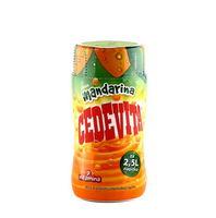 cedevita-mandariene-200-01