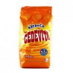 cedevita-orange-500-01