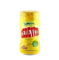 cedevita-zitrone-200-01