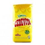cedevita-zitrone-500-01