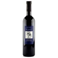 dingac-plavac-075-01