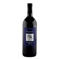 dingac-plavac-1-01