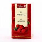 franck-tee-brusnica-01