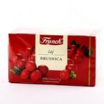 franck-tee-brusnica-02