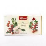 franck-tee-hagebutte-02