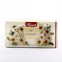 franck-tee-kamille-02