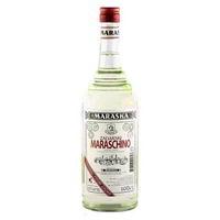 maraska-maraschino-1-01