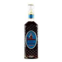 maraska-pelinkovac-075-01