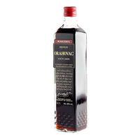 maraska-premium-orahovac-07-1a