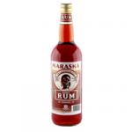 maraska-rum-1