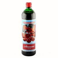 maraska-sirup-amarena-01