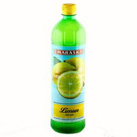 maraska-sirup-limun-01