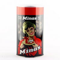 minas-kava-500-dose-01