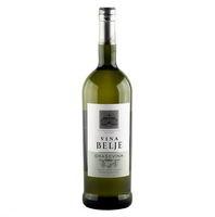 vina-belje-grasevina-1-01