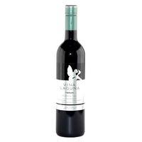 vina-laguna-teran-075-01 (2)