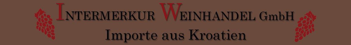 Intermerkur Weinhandel GmbH